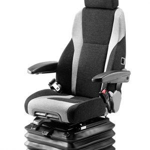 Fotel operatora KAB 65/K4