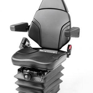 Siedzenie KAB 11/P6- fotel operatora