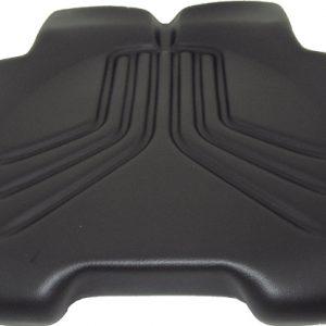 Poduszka siedzenia PVC fotela Grammer S521