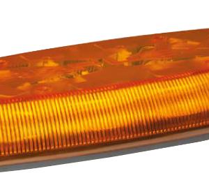 Mini belka oświetleniowa Ecco 5580A-VA2 LED