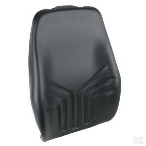 Poduszka oparcia PVC fotela Grammer S722