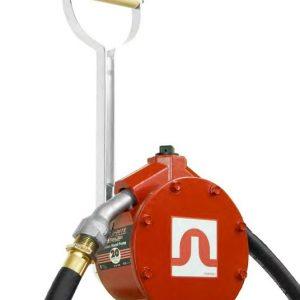 Tuthill Pompa ręczna FR152