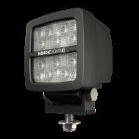 Lampa Nordic Lights N4402 Scorpius LED