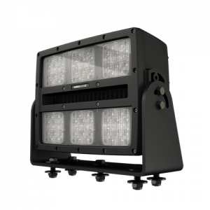 Lampa Nordic Lights N4701 Gemini LED