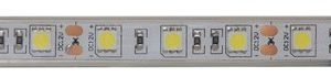 Taśmy samoprzylepne ECCO Seria EW0100 LED