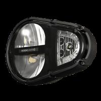 Lampa Nordic Lights SCULPTOR N6001 QD LED