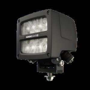 Lampa Nordic Lights N4401 QD Scorpius LED