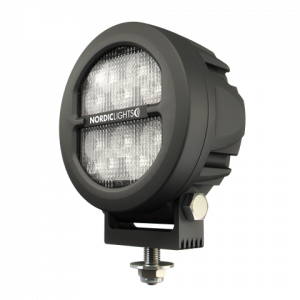 Lampa Nordic Lights N31 Virgo LED