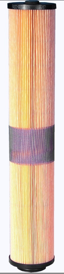 Faudi Wkłady Mikro