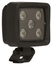 w Lampa ABL 500 LED 1200