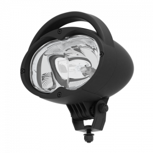 Lampa Nordic Lights N300 Halogen D H