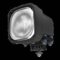 Lampa Nordic Lights N400 HID XD