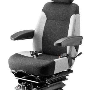 Fotel operatora KAB 111