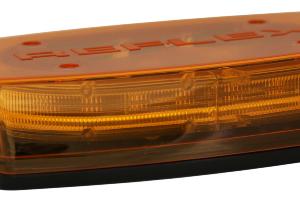 Mini belka oświetleniowa Ecco 5545A-VA1 LED