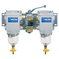 +Separ+Filtr+paliwa +separator+wody+Seria+SWK+2000+