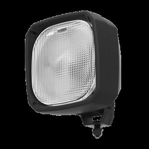 Lampa N200 Halogen D