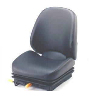 Siedzenie KAB 214- fotel operatora