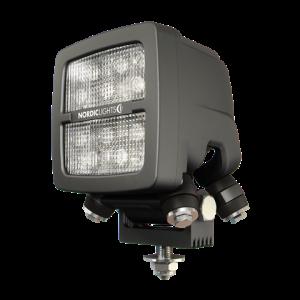Lampa Nordic Lights N4403 QD Scorpius LED