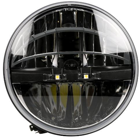 Truck-lite 27290C LED