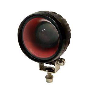Lampa Ecco EW2010R LED
