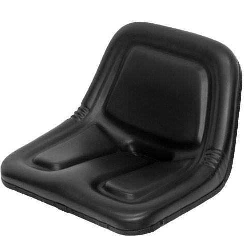 Fotel kierowcy United Seats Mi 560 K2