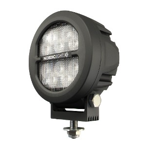 Nordic Lights Lampa Virgo LED N31
