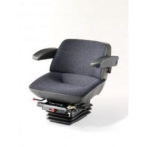 Fotel kierowcy KAB XH2/U4