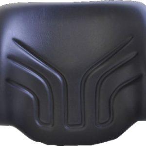 Poduszka oparcia PVC fotela Grammer MSG20