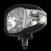 Lampa Nordic Lights N523 LED