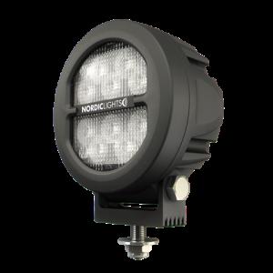 Lampa Nordic Lights N3104 Virgo LED