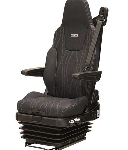 Fotel kierowcy BE-GE Fotel 3110L