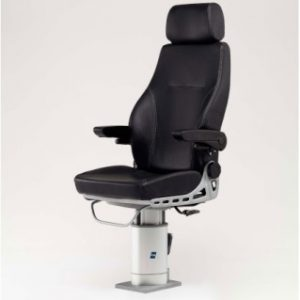 Fotel maszynisty FISA FA 510 L