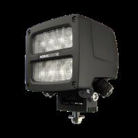 Lampa Nordic Lights N4601 QD Centaurus LED