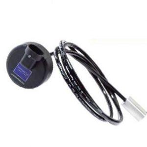 Fozmula T/LL 200 Hydrostatyczny czujnik poziomu cieczy