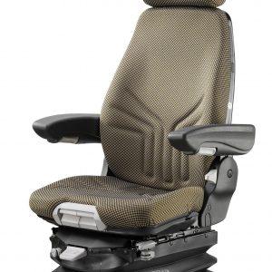 Siedzenie Actimo XL