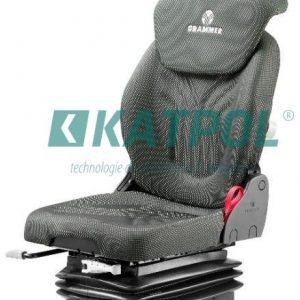 +fotel+kierowcy+operatora+grammer