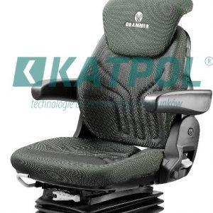 +Fotel+operatora+kierowcy+
