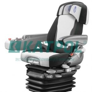 +Fotel+kierowcy+Grammer+Maximo+Dynamic+Plus+Dualmotion+