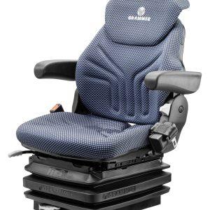 Siedzenie Grammer Fotel Maximo M