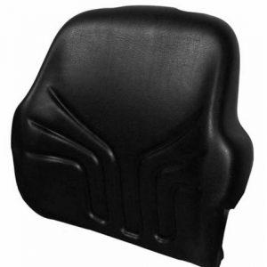 Poduszka oparcia PVC fotela Grammer S7x1