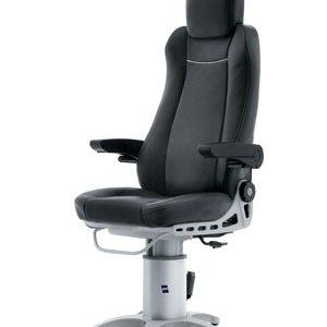 Fotel maszynisty FISA Slim 500