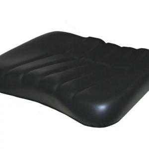 Poduszka siedzenia PVC Grammer DS44/1B LS44/H3B
