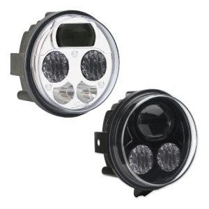 Lampa J.W.Speaker 8415 LED