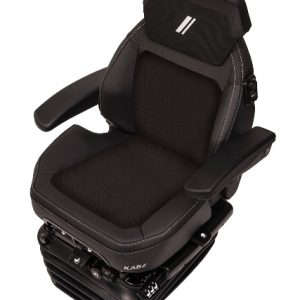 +Siedzenie+fotel+kierowcy+operatora+do+traktora+ciągnika+zawieszenie+podłokietnik+rolniczy+