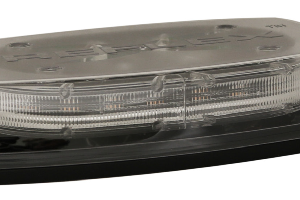 Mini belka oświetleniowa Ecco 5545CA-VA1 LED