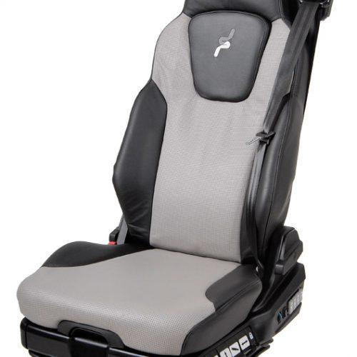 Fotel kierowcy BE-GE 3100