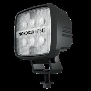 Lampa Scorpius GO 410 LED
