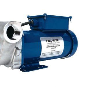 Pompa SOTERA FRSD120800MN do AdBlue