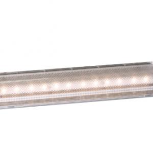 Oświetlenie wewnętrzne Ecco EW9000 LED