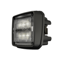 Lampa Nordic Lights KL1302 LED